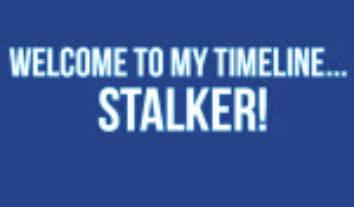 Nach Stalkingfall - Ariane Friedrich schließt ihre Facebookseite