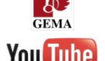 Gema./. YouTube - Die Urteilsgründe sind da