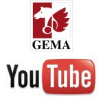 Gema./. YouTube – ½ zu 0 vor dem Landgericht Hamburg