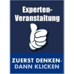 Abmahnung wegen Vorschaubildern: Expertenveranstaltung LIVE auf Facebook am 10.1.2013, von 19 bis 21 Uhr