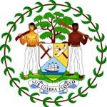 Eine Erinnerung des DPMA durch eine AG aus Belize?