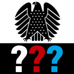 Tiefe Verzweiflung im Dokumentations- und Informationssystem für Parlamentarische Vorgänge – Offener Brief an die Bundestagsverwaltung