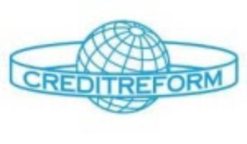 Creditreform gibt Unterlassungserklärung wegen Speicherung falscher Daten ab