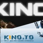 Prozess gegen Gründer des Portals Kino.to hat begonnen