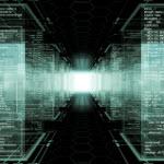 EuGH: Funktionalität eines Computerprogramms ist nicht urheberrechtlich geschützt