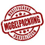 LG Düsseldorf: Lieferung von Fehlmengen kann abgemahnt werden