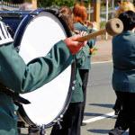 Das Gürzenich-Orchester Köln ist ne Marke