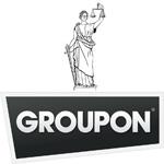 Öffentliche Kollegenschelte wegen Werbung auf Groupon – das kann teuer werden