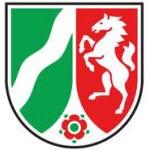 NRW-Datenschutzbeauftragter überprüft Google Analytics Einsatz