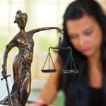 Abschiedsgedanken zur Anwaltsstation im Referendariat