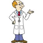 LG München I zu Bewertungsportalen: Was sich Ärzte gefallen lassen müssen