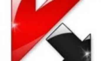 Kaspersky gegen Softwarehändler: Abmahnungen wegen angeblicher Urheber- und Markenrechtsverletzungen