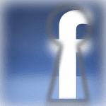 Keine Freunde: Herr Zuckerberg und der Datenschutz