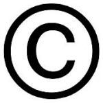 Schutzdauerverlängerung im Urheberrecht steht bevor