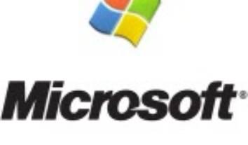 Achtung: Plagiate von Microsoftprodukten im Umlauf