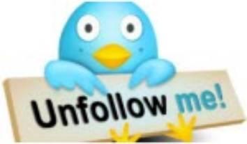 Twitter sperrt erstmals Neonazi-Acount in Deutschland