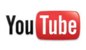 Verändertes Copyright-Schutzsystem bei YouTube