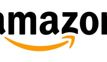 Auch Amazon löscht unwahre negative Bewertungen