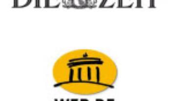 """""""Stimmt's"""", dass sich die ZEIT und web.de um Titelschutz gestritten haben?"""