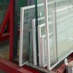 Der Umzugsunternehmer rät: Glas auf Glas und Metall auf Metall