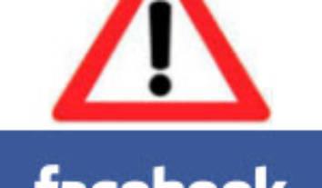 Vorschaubilder, Facebook und Abmahnungen – Der Social-Media-Fahrplan