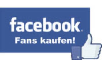 Ist der Kauf von Facebook-Fans und Likes rechtlich zulässig?