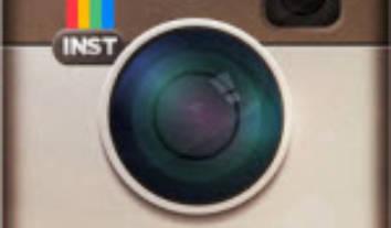 Instagram will doch keine Nutzer-Fotos verkaufen