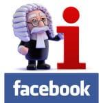 Wie wichtig ist Social-Media für Rechtsanwälte?