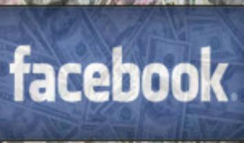 """Facebook zahlt seinen Mitgliedern 20 Millionen Dollar wegen unerlaubter """"gesponserter Meldungen"""""""