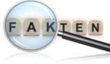 Polizei beschlagnahmt Daten eines Foren-Nutzers der Augsburger Allgemeinen – zu Recht?