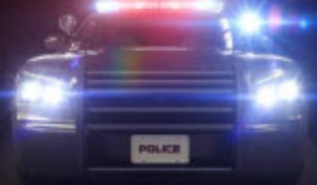 Facebook - Die Polizei liest mit