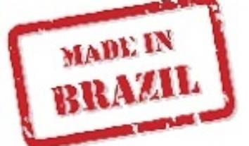 Apple verliert Markenrechtsstreit gegen brasilianisches Unternehmen
