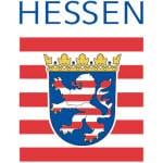 Können die Hessen bald ihr Wappen vergessen?