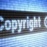 OLG Köln: Anbieten eines Filmes auf Tauschbörsen ist Rechtsverletzung in gewerblichem Ausmaß