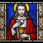 Kirchenfensterstreit im Schwabenländle: Urheberrechtserbe verklagt Evangelische Kirchengemeinde