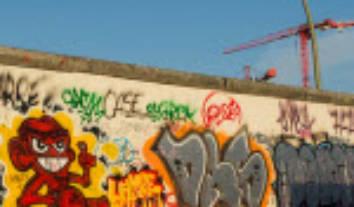 Leipzig ist nicht mehr das Volk