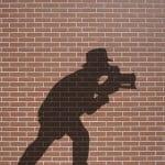 Einschränkung des Bildnisschutzes durch Appell an die Öffentlichkeit