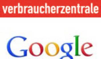 Verbraucherzentrale gewinnt gegen Google wegen unzulässiger Nutzungs- und Datenschutzbestimmungen