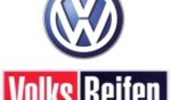 Volkswagen gegen Volksreifen - BGH äußert sich zum Schutzbereich bei berühmten Marken