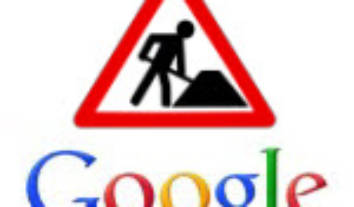 Neues Google-Löschungsformular: Google vergisst nicht