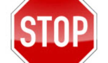 LHR erwirkt gerichtliches Verbot: Gewerbeauskunft-Zentrale (GWE) darf Mandanten nicht mehr anschreiben