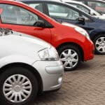 BGH: Verkürzung der Verjährungsfrist auf ein Jahr bei Gebrauchtware kann unzulässig sein