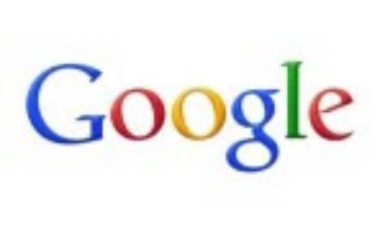 LG Berlin: Google Deutschland soll nicht für Suchergebnisse verantwortlich sein