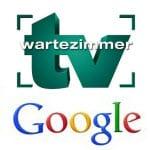LG München erlässt einstweilige Verfügung gegen Google wegen Autocomplete-Funktion – zu Recht?