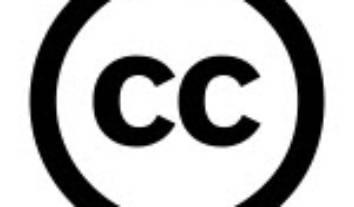 LHR erwirkt einstweilige Verfügung vor dem LG Köln wegen Nichtnennung des Urhebers nach Creative Commons-Lizenz