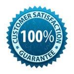 OLG Hamm zu Garantieversprechen auf eBay