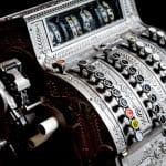 LG Düsseldorf: Vorkasse für nicht lieferbare Ware ist unzulässig