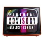 Kein Urheberrechtsschutz für primitive Pornos?