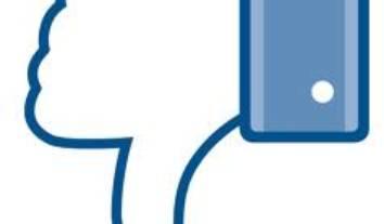 """Unfreundliches für Facebook aus Karlsruhe BGH: """"Freundefinder"""" ist rechtswidrig"""