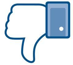 facebookdaumeunrunter
